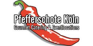 Pfefferschote_logo