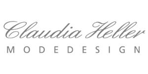 claudia_heller_logo